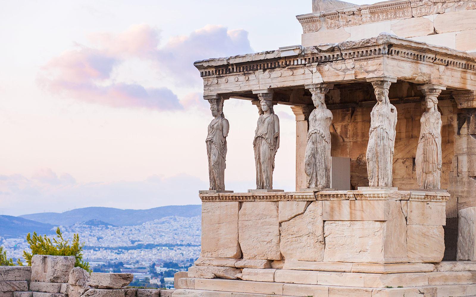 Gratis dating websteder Grækenland