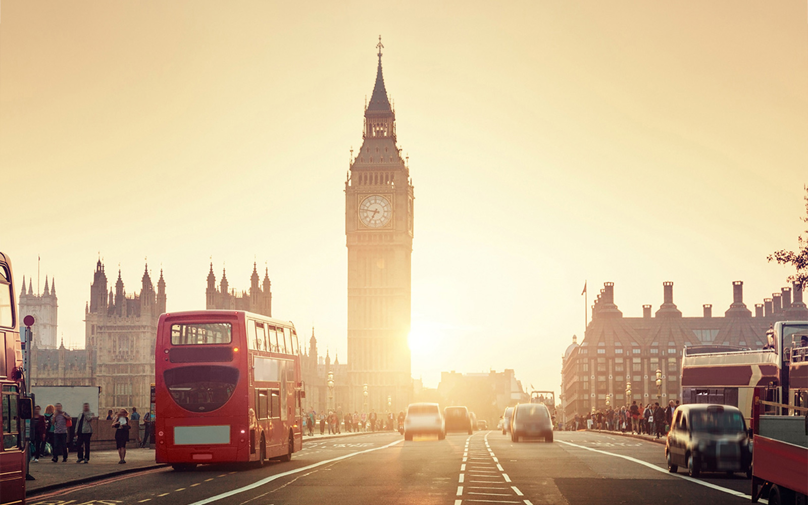 Bedste gratis dating websteder i London