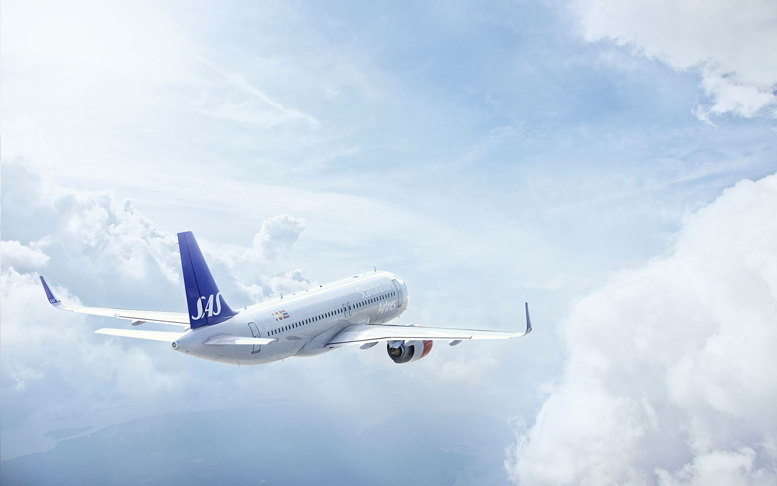 Check In Book Flights Hotels Using Sas Mobile Services Sas